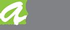 ASIA-logo-transparent