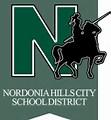 Nordonia logo