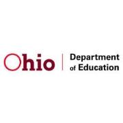 ohio-department-of-education-squarelogo-1457527125121