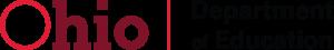 ODE_logo